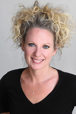 Stephanie Murphy DDS - Premier Milwaukee Dentist