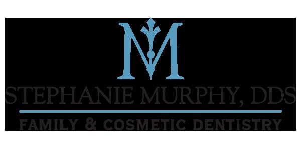 Milwaukee Dentist | Stephanie Murphy DDS
